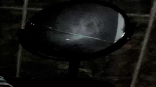 15156482108165098226177911471301 - Los espejos, los portales utilizados por espíritus