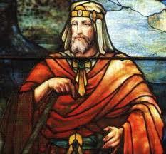 15168116993806210031332972919749 - El Enigmático Rey Salomón y la Misteriosa Arca de la Alianza