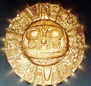 15168117078249035714150182917635 - El Enigmático Rey Salomón y la Misteriosa Arca de la Alianza
