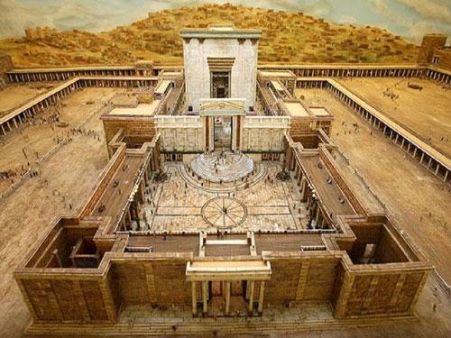 15168117282601348905484299173679 - El Enigmático Rey Salomón y la Misteriosa Arca de la Alianza