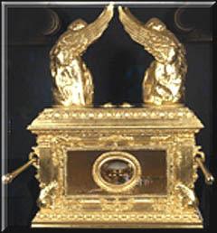 15168117378454805229190529412906 - El Enigmático Rey Salomón y la Misteriosa Arca de la Alianza
