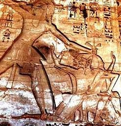15168117765172542709318730037797 - El Enigmático Rey Salomón y la Misteriosa Arca de la Alianza