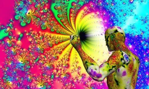 Es posible aprender la sinestesia