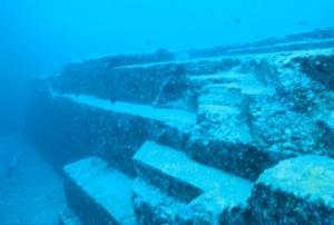 9 ruinas antiguas que aún no sabemos casi nada