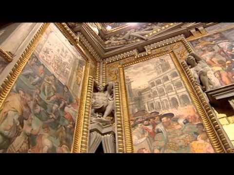 acceso secreto el vaticano - Acceso secreto: El Vaticano