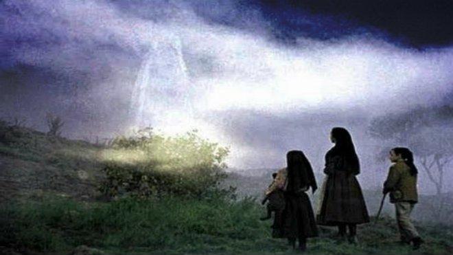 ¿Entidad fantasmagórica o milagro divino?: Niña se cura de la leucemia gracias a presencia del más allá