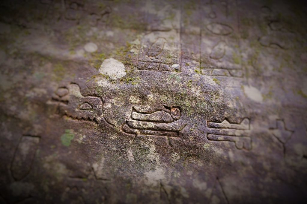 borrador automatico 99 - ¿Una Pirámide en Australia? Arqueólogos afirman que esta Estructura data de hace 5.000 años