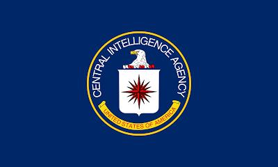CIA: Historia y metodología de la inteligencia de los
