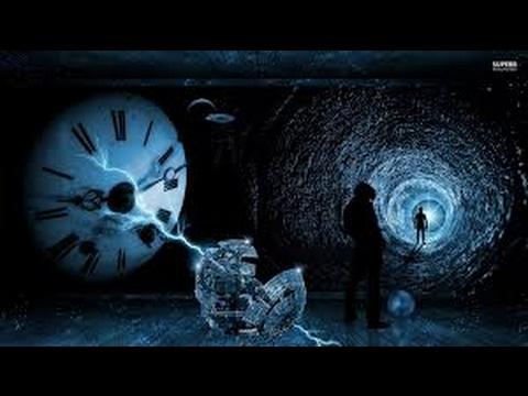 Documental HD 2017 - La inmensidad del universo Increíble pero cierto Ciencia