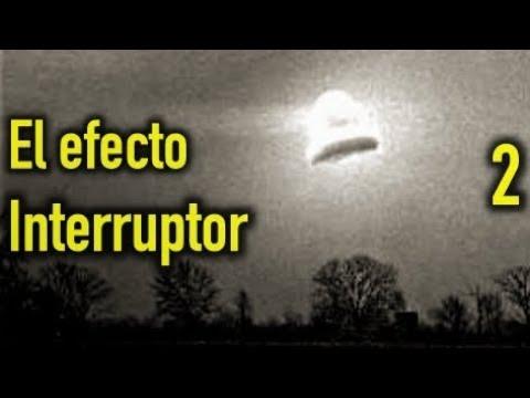 El efecto interruptor del Pentágono (Parte 2)