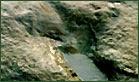El misterio del rio paluxi ¿Humanos conviviendo con dinosaurios?