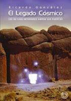 El Titicaca y la Puerta de Aramu Muru