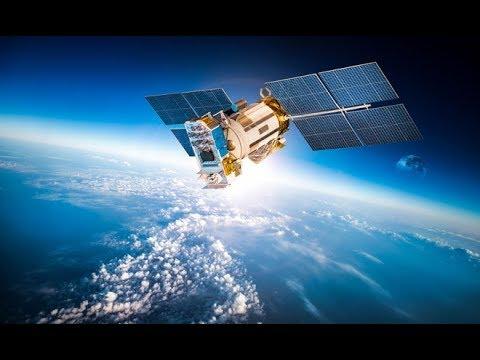 La tecnología que nos rodea: Satélites - Documental