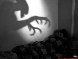 las abducciones extraterrestres son paralisis del sueño 2 - Las Abducciones Extraterrestres Son ParáLisis Del SueñO?