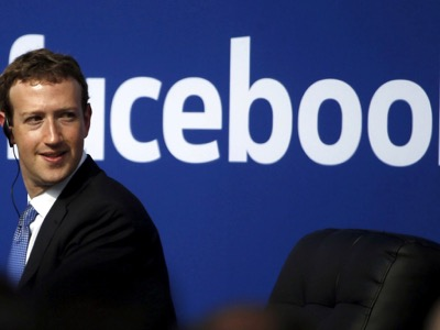 un equipo secreto de facebook manipula las opiniones del publico - Un equipo secreto de Facebook manipula las opiniones del público