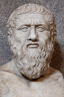 Una descripción detallada de la Atlántida, según Platón