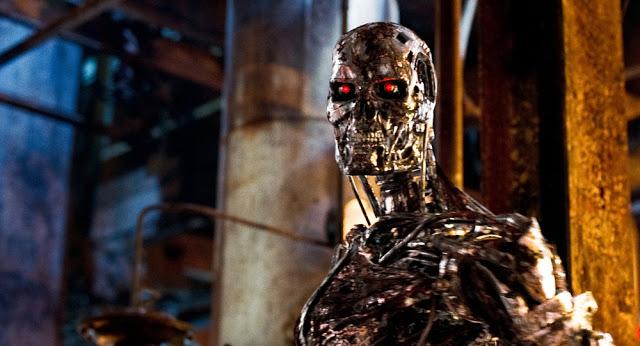A.I. derribará el imperio humano en 2050