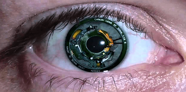 ¡ADIÓS CEGUERA! Desarrollan la tecnología parar volver la visión a los ciegos