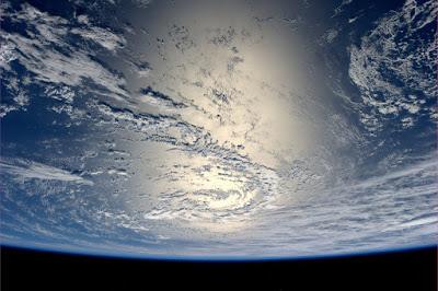 La vida es común en el universo, sugiere nuevo análisis de meteoritos