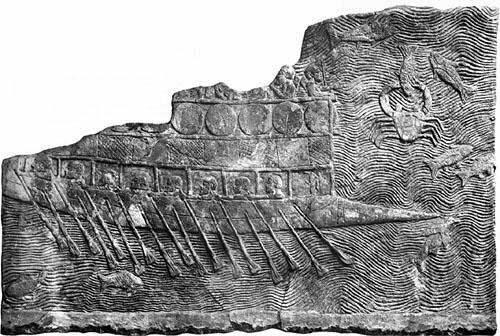 unnamed file 758 - Fenicios en Argentina y Brasil hace 2500 Años?
