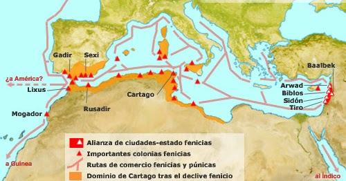 unnamed file 761 - Fenicios en Argentina y Brasil hace 2500 Años?
