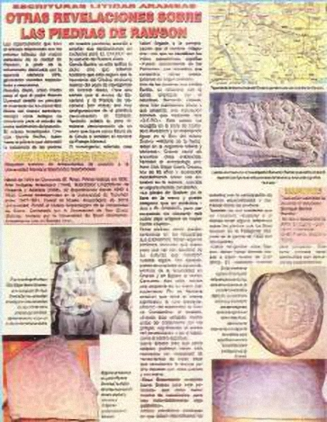 unnamed file 762 - Fenicios en Argentina y Brasil hace 2500 Años?