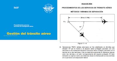 unnamed file 80 - VENDERNOS LA LLUVIA: EL NEGOCIO DEL SIGLO XXI