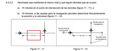 unnamed file 81 - VENDERNOS LA LLUVIA: EL NEGOCIO DEL SIGLO XXI