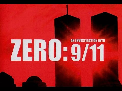 zero toda la verdad sobre el 11s documentales completos en espanol - ZERO - Toda la verdad sobre el 11S | Documentales Completos en Español