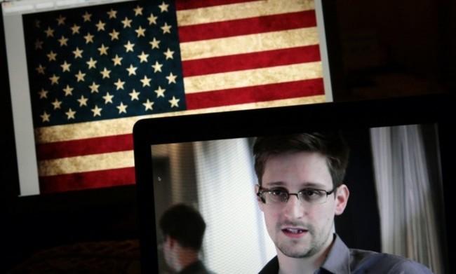 ¿EstáN Las Comunicaciones Por Whatsapp Protegidas Frente Al Espionaje De Los Gobiernos?