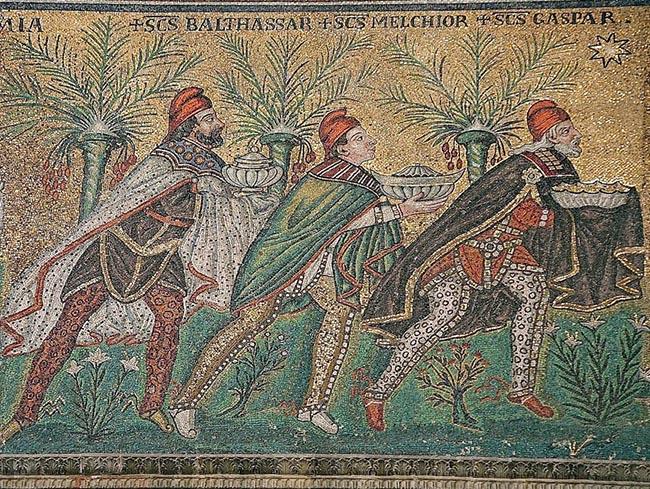 ¿fueron los dioses de la mitologia seres reales de carne y hueso la paradoja de jesus 3 - ¿Fueron los dioses de la mitología seres reales de carne y hueso? La paradoja de Jesús
