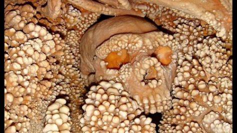 """¿Hubo gente en el mundo antes de Adán? Las teorías """"Pre-Adamitas"""""""