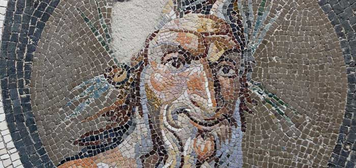 ¿sabias que la imagen del diablo viene del dios pan - ¿Sabías que la imagen del diablo viene del dios Pan?