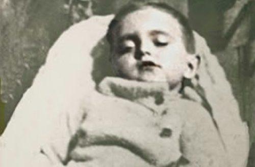 10 Impresionantes Milagros de Curación en Lourdes muestran la Mano de Dios