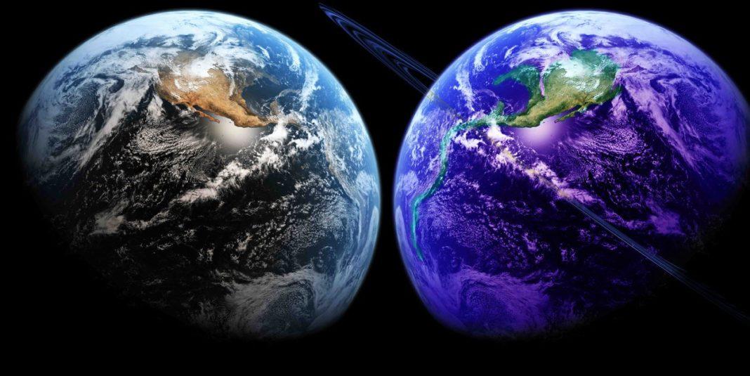 """Michio Kaku: """"La raza humana migrará a un universo paralelo algún día"""" (Video)"""