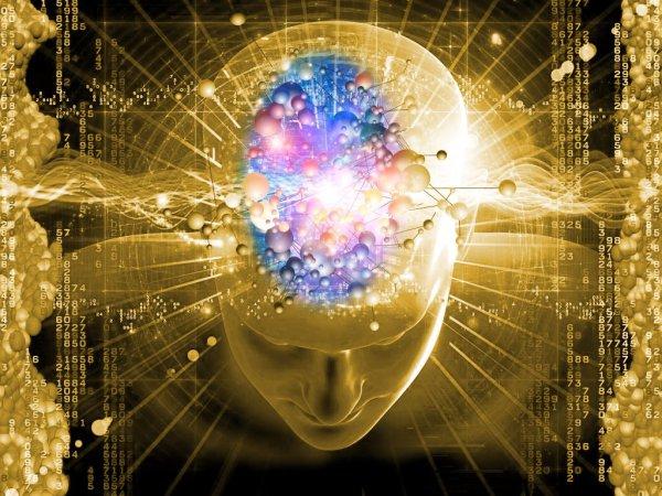 Cómo elevar su vibración personal