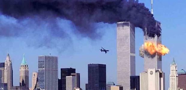 Mueren 3 periodistas que investigaban la implicación de EEUU en el 11S