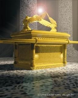 Arqueólogo acusa al Vaticano de impedir encontrar el Arca de la Alianza