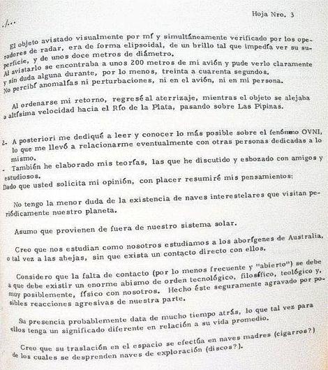 CASO FEDERICO MACHAIN