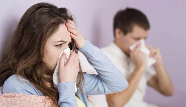 Científicos Japoneses inventan píldora que elimina la gripe en un día