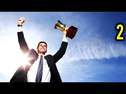 Claves del éxito según tu nombre (Parte 2)