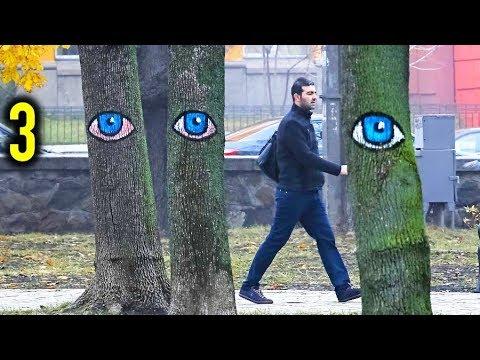 El gran hermano virtual (Parte 3)