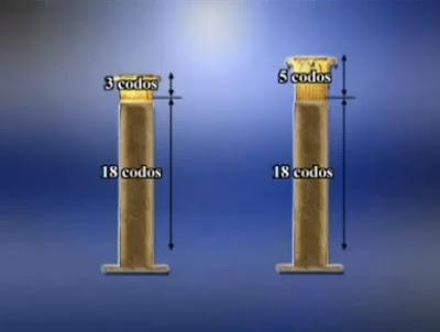 el increible secreto oculto del templo de salomon y el arca del pacto 1 - El increible SECRETO OCULTO del templo de SALOMÓN y el Arca del Pacto