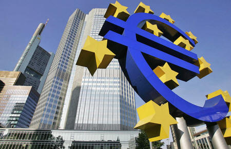 Historia del Euro: la crisis fue planificada desde el principio