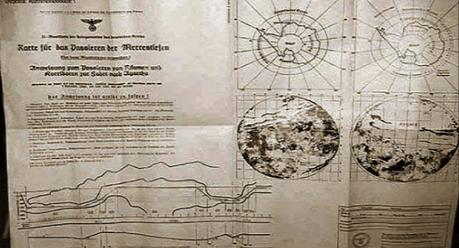 La Ciudad prohibida de Agartha: El mayor secreto del INTERIOR de la TIERRA