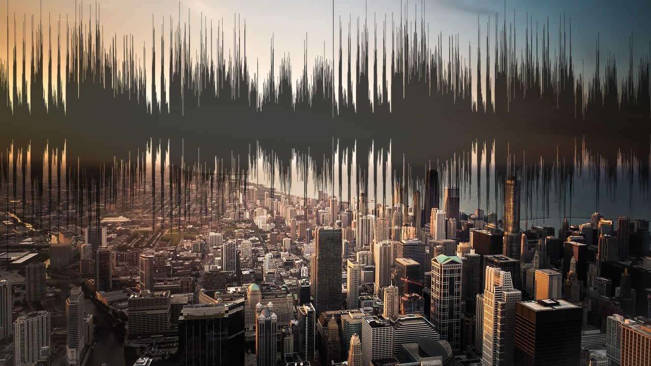 misteriosos y potentes sonidos son escuchados en muchas ciudades del mundo - Los Misteriosos y potentes sonidos son escuchados en muchas ciudades del mundo