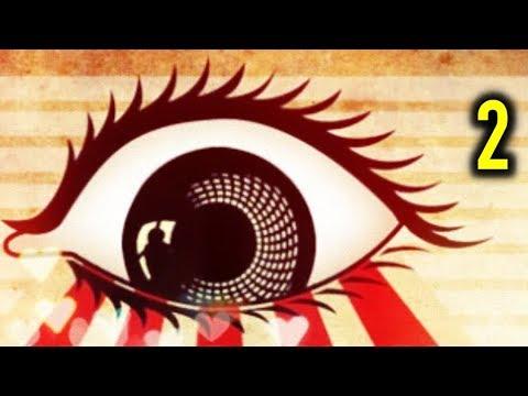 ¿Quiénes nos vigilan en internet? (Parte 2)