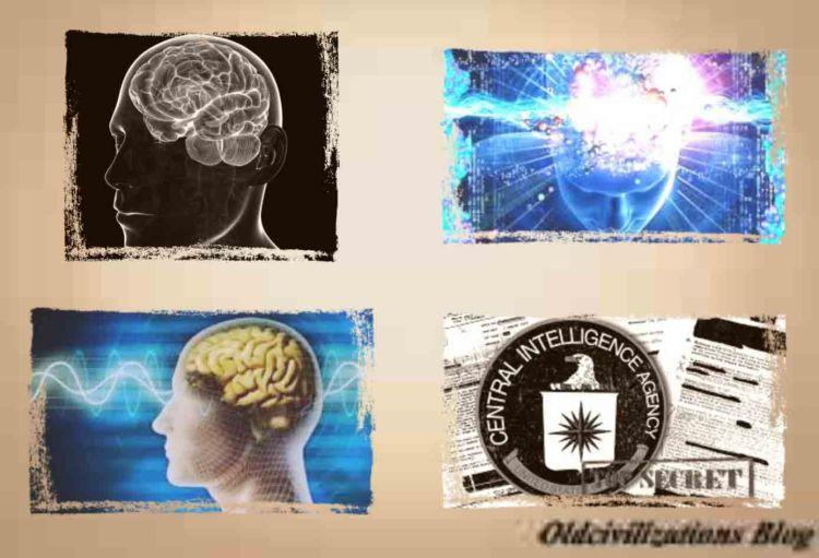 unnamed file 15 - Somos conscientes de las amenazas que acechan a la Humanidad?
