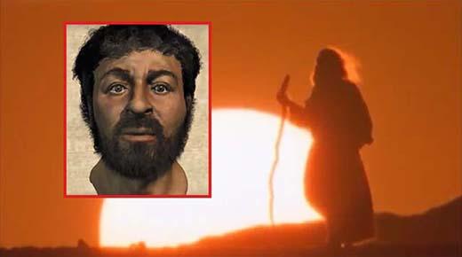 Ha llegado el momento de que todos admitan que Jesús no era blanco
