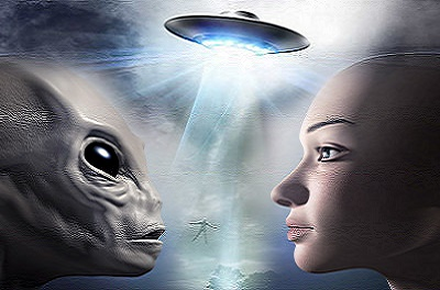 ¿somos todos extraterrestres 3 - ¿Somos todos Extraterrestres?